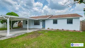 6401 N Thatcher Avenue, Tampa, FL 33614