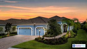 15213 Castle Park Terrace, Lakewood Ranch, FL 34202