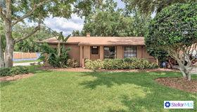 6705 Forrestvale Lane, Tampa, FL 33634