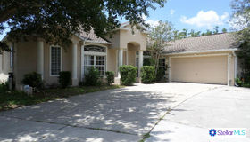 7153 Hiawassee Overlook Drive, Orlando, FL 32835