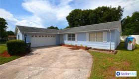 507 Empress Way, Lakeland, FL 33803