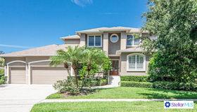 448 Lucerne Avenue, Tampa, FL 33606