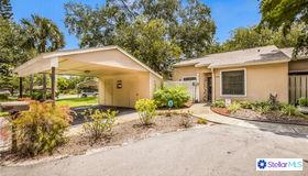 3336 Tallywood Court #7084, Sarasota, FL 34237