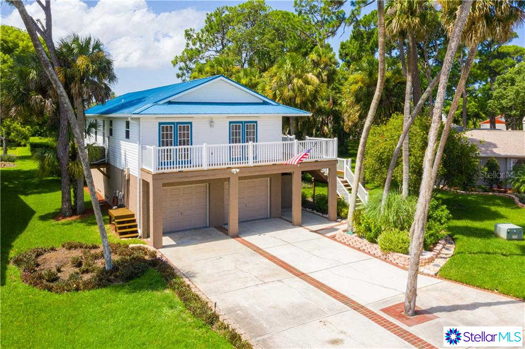 Another Property Sold - 4570 Ingersol Place, New Port Richey, FL 34652