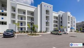 4741 Clock Tower Drive #105, Kissimmee, FL 34746