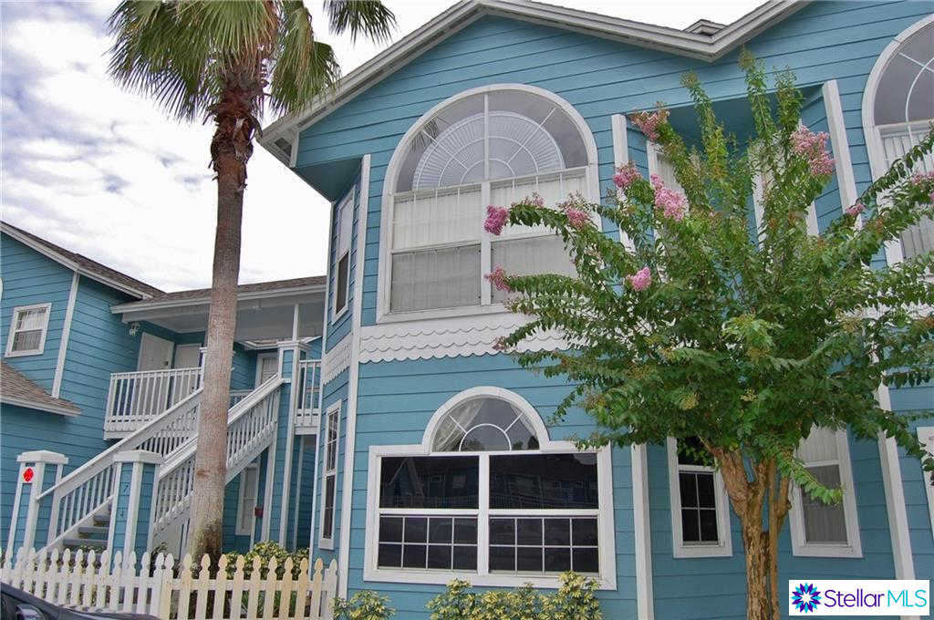 Another Property Sold - 8714 Rockingham Terrace #B, Kissimmee, FL 34747