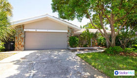 2678 Countryclub Drive, Clearwater, FL 33761