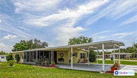 1513 Pleasant Street, Tavares, FL 32778