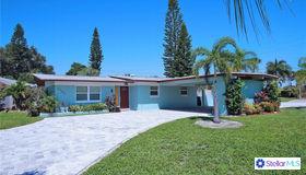 10250 Paradise Boulevard, Treasure Island, FL 33706