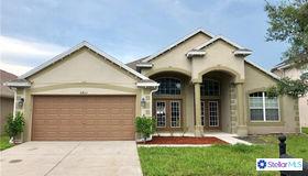 6803 Pine Springs Drive, Wesley Chapel, FL 33545