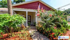 1124 E Ida Street, Tampa, FL 33603