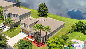 9757 Mountain Lake Drive, Orlando, FL 32832