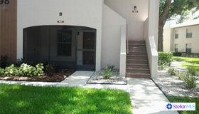 2998 Bonaventure Circle #101, Palm Harbor, FL 34684