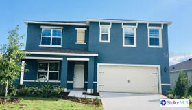 3085 Bethpage Loop, Mount Dora, FL 32757