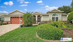 4754 Sawgrass Lake Circle, Leesburg, FL 34748