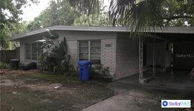 6229 Travis Boulevard, Tampa, FL 33610