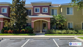 3707 45th Terrace W #106, Bradenton, FL 34210