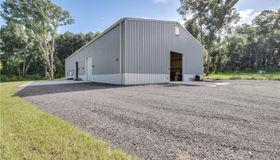 1401 S Beresford Road, Deland, FL 32720