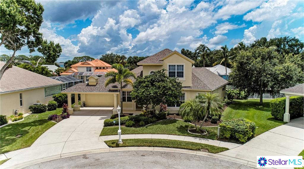 Another Property Sold - 4708 Clipper Drive, Bradenton, FL 34208