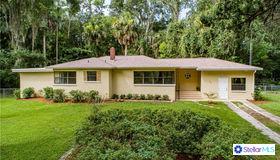 207 N Moore, Bunnell, FL 32110