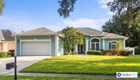 1332 Waterwitch Cove Circle, Orlando, FL 32806