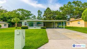 1360 Overlea Street, Clearwater, FL 33755