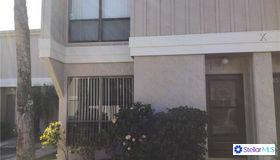 4001 Beneva Road #105, Sarasota, FL 34233