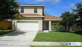 3931 Benson Park Boulevard, Orlando, FL 32829