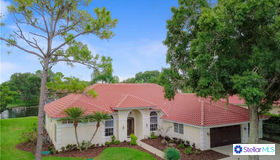 4033 Presidential Drive, Palm Harbor, FL 34685