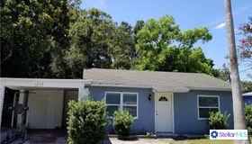 1215 Carolyn Lane, Clearwater, FL 33755