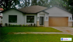 4318 S Lois Avenue, Tampa, FL 33611