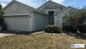 1755 Biarritz Circle, Tarpon Springs, FL 34689
