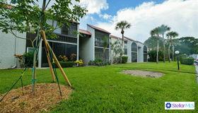 3251 Beneva Road #204, Sarasota, FL 34232