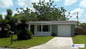 4520 Kennedy Drive, New Port Richey, FL 34652