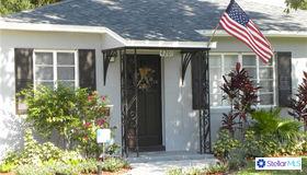 4201 Bay Street NE, St Petersburg, FL 33703