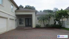 2602 Velventos Drive, Clearwater, FL 33761