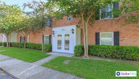 13725 Juniper Blossom Drive #201, Tampa, FL 33618