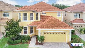 18044 Java Isle Drive, Tampa, FL 33647