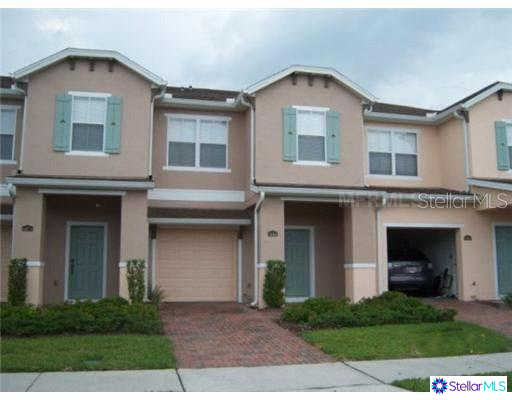 10368 Park Commons Drive, Orlando, FL 32832 is now new to the market!