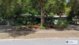 1804 Mosher Drive, Orlando, FL 32810