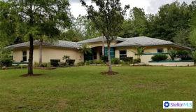 17810 Hyland Lane, Dade City, FL 33523