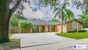 1424 Corner Oaks Drive, Brandon, FL 33510