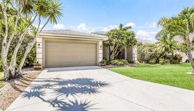 4104 Hearthstone Drive, Sarasota, FL 34238