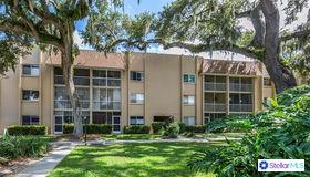 1520 Glen Oaks Drive E #353, Sarasota, FL 34232