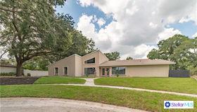 3937 Zurich Court, Tampa, FL 33618