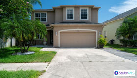 7730 Bingham Court, Tampa, FL 33625