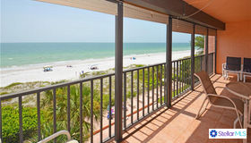 506 Gulf Boulevard #402, Indian Rocks Beach, FL 33785