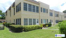216 Cedarwood Circle #216, Seminole, FL 33777