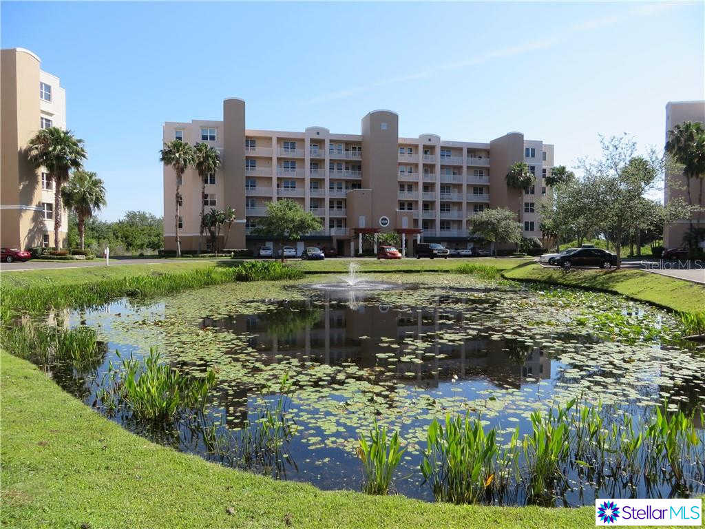 6550 Shoreline Drive #7204, St Petersburg, FL 33708 now has a new price of $239,000!
