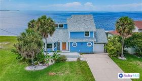 3200 Gulf Winds Circle, Hernando Beach, FL 34607
